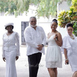 My 3 daughters have changed me - Rawlings