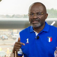 I tested positive for coronavirus after my 60th birthday party – Kennedy Agyapong