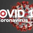 Coronavirus: 586 new cases recorded in Ghana