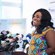 Akufo-Addo ministers who have angered Ghanaians with their conducts
