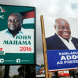 We are not tired of NPP, NDC - Ghanaians declare in Ghana Election Poll