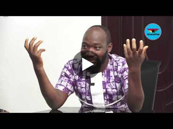 Bloggers' Forum EP 21 [3]: JMJ hot for saying female music scene is dead without Kaakie, et al