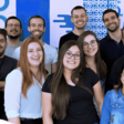🇧🇷 One7 buys control of Fintech Rapidoo to grow digital invoice factoring for Brazilian SMEs