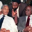 ANC bids farewell to Andrew Mlangeni | eNCA