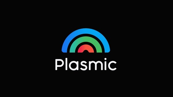 Plasmic — The visual UI builder for React