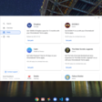 How to get 100 GB of free Dropbox storage for a year on your Chromebook