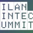 Milan Fintech Summit (1st digital edition on December 10th, 2020)