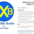 FetchXML Builder July 2020 Release