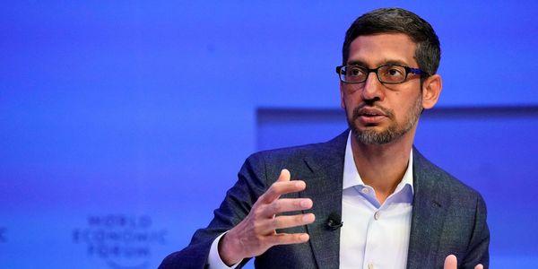 Google to Keep Employees Home Until Summer 2021 Amid Coronavirus Pandemic