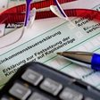 Vereinfachte Steuererklärung für Rentner: Das müssen Sie beachten