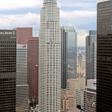 Discounted office tower sale in L.A.
