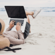 7 Work-Life Balance Tips (When Working Remotely)
