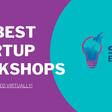 Startup Bootkamp Pre Seed - Startup Bootkamp