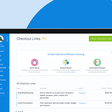 New & Improved in FreshBooks: Checkout Links, Tax Time Hub, and More | FreshBooks Blog