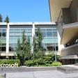 Microsoft Analyzed Data on Its Newly Remote Workforce