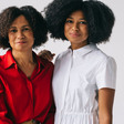 Slack board member and former Goldman Sachs executive launches a career development startup with her daughter