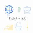 Google: The Anywhere School 2020: educación desde donde estés