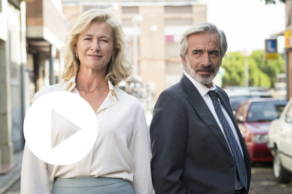 Podcast: Gran Angular — Las productoras españolas más influyentes