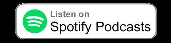 Auf Spotify - Das ganze Interview als Podcast -  Was bewegt DICH?