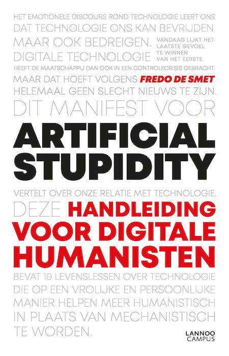 ISBN 9789401453585