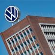 Landgericht eröffnet Verfahren wegen Untreue gegen VW-Manager