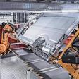 VWN baut eCrafter ab jetzt komplett in Polen