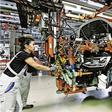 Unsicherheit bei VWN in Stöcken: Mitarbeiter sorgen sich um den Standort