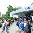 Werksferien 2021 in Wolfsburg: Termin steht fest