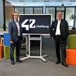"""""""42Wolfsburg"""": Neue Hochschule für Software-Programmierer"""