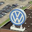 Volkswagen: Wurden geheime Sitzungen abgehört?