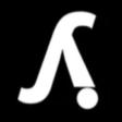 Hyperlog - Portfolios for Developers