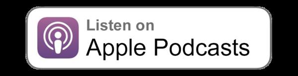 Auf Apple Podcasts -Das ganze Interview als Podcast - Was bewegt DICH?