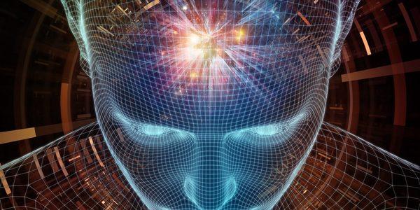CB Insights: AI venture deals in Q2 2020 slump to lowest since 2017
