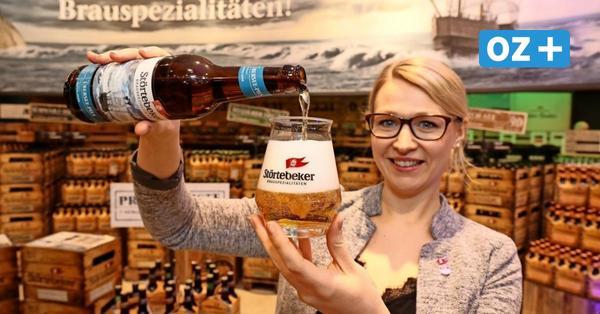 Stralsunder Brauerei Störtebeker räumt beim Meiningers Craft Beer Award 2020 ab