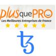 """Tezos-based """"Avis Clients Blockchain"""" solution, signs new client """"Plus Que Pro"""" with 15 million unique visitors per year"""