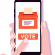Electeez: the first Tezos-based voting application for communities will soon be ready to use!