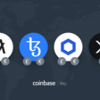 Coinbase Pro to support additional European and UK order books