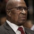 SA bids final farewell to Andrew Mlangeni | eNCA