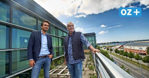 Designkette eröffnet am Rostocker Stadthafen: Das bietet das neue Prizeotel