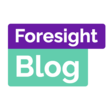 Blog | Team Foresight Gent