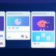 The Top Trello Tips For Beginners To Boost Productivity