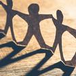 The Importance Of Community Building For Entrepreneurs I Strategic Coach