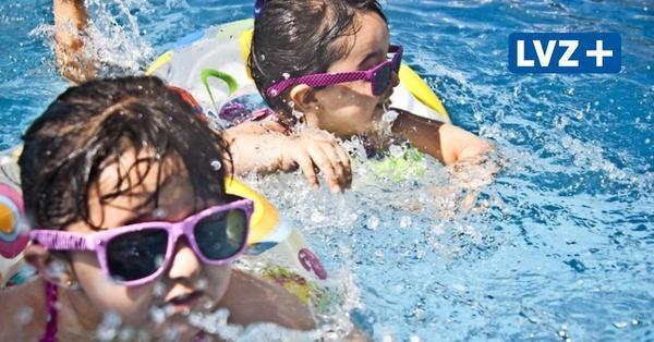 Sonnenschutz: Zehn (unbekannte) Fakten, um Kinder vor der Sonne zu schützen