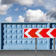 Remove roadblocks to CAS practice growth | Journal of Accountancy