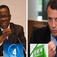 Ingratitude politique: la France en colère contre Maurice Kamto