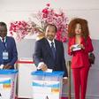 Révélation: un sous-préfet dévoile comment le RDPC a fraudé les élections législatives
