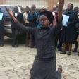 Baccalauréat 2020: les enseignants menacent de boycotter les corrections dans le Moungo