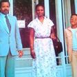 Il y'a 28 ans mourrait Irène Biya, la première épouse de Paul Biya (REVELATIONS)