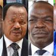 Etoudi: Amougou Belinga livré à Paul Biya pour être sévèrement puni [VIDEO]