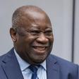 Laurent Gbagbo demande un passeport pour retourner en Côte d'Ivoire